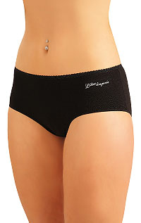 Bezešvé prádlo LITEX > Kalhotky panty dámské.