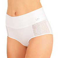 Women´s panties. LITEX
