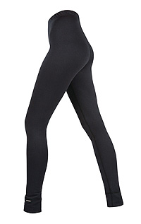 Thermokleidung LITEX > Damen Thermo Lange Leggings.