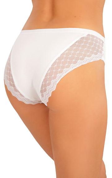 Women´s panties.   Panties LITEX