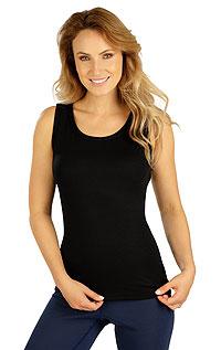Thermal underwear LITEX > Women´s thermal top.