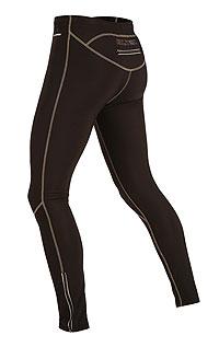 Pánske športové oblečenie LITEX > Nohavice športové pánske.
