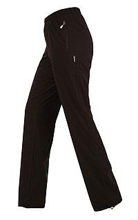 Kalhoty zateplené, softshell LITEX > Kalhoty dám.zateplené - prodloužené.