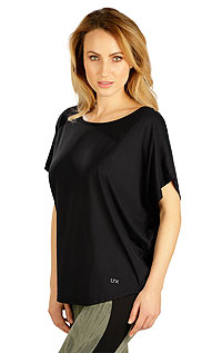 Trička LITEX > Funkční tričko dámské s krátkým rukávem.