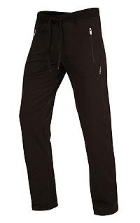 Hosen, Sweathosen, Shorts LITEX > Herrenhose.