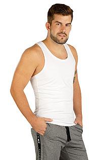 T-Shirts LITEX > Herren T-Shirt ohne Ärmel.