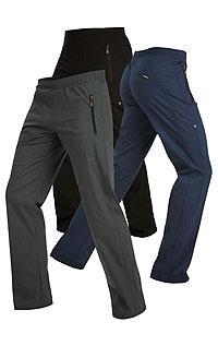 Hosen, Sweathosen, Shorts LITEX > Herren verlängerte Hose.