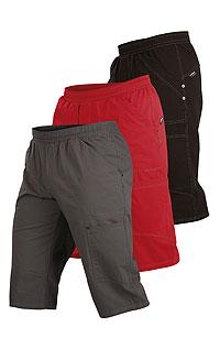 Hosen, Sweathosen, Shorts LITEX > Herren Short.
