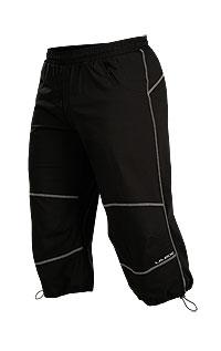 Hosen, Sweathosen, Shorts LITEX > Herren 3/4 Hose.