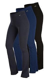 Leggings LITEX > Women´s long leggings - longer legs.