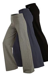 Leggings LITEX > Women´s long leggings.