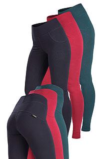 Long Leggings LITEX > Women´s long leggings.