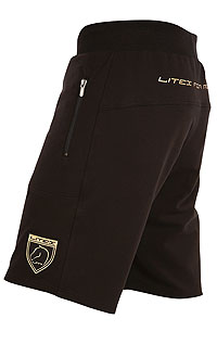 Equestrian clothing LITEX > Men´s shorts.