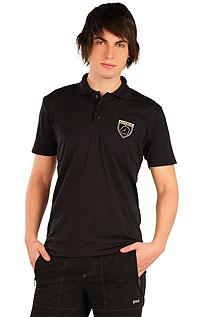 Polo tričko pánske. | Jazdecké oblečenie LITEX