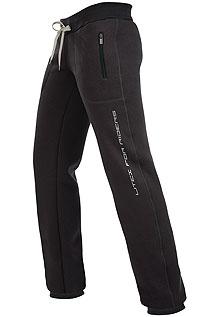 Nohavice dámske dlhé bedrové. | Rajtky a legíny LITEX