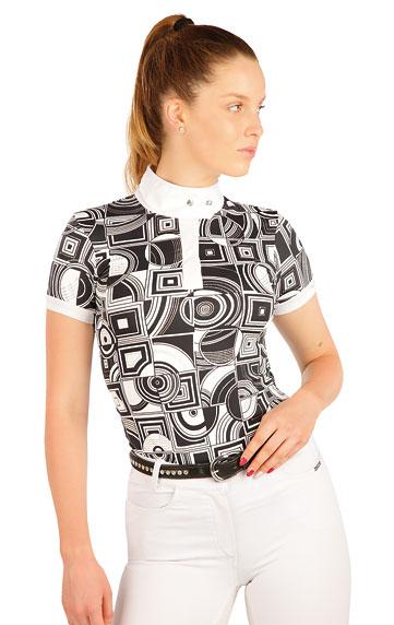 Damen T-Shirt. | Turniershirts LITEX