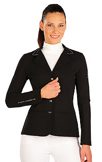 Women´s racing jacket. | Show Jackets LITEX