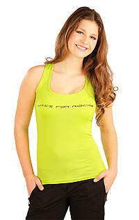 Riding T-shirts LITEX > Women´s top.