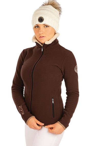 Damen Jacke. | Sweatshirts LITEX