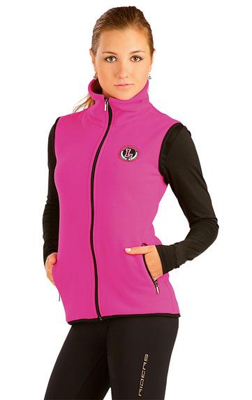 Damen Weste. | Jacken, Sweatshirts und Westen LITEX