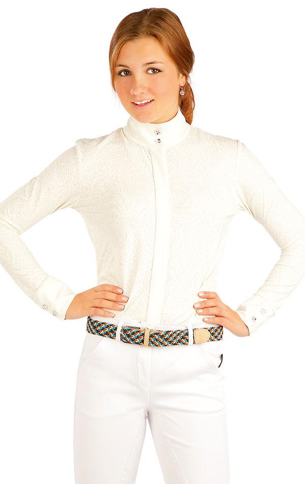 Košile dámská. J1105  925261a6fb