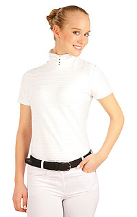 Women´s T-shirt. | Equestrian clothing LITEX