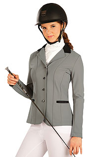 Women´s racing jacket. | Equestrian clothing LITEX