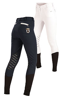 Women´s Riding-breeches. | Equestrian clothing LITEX