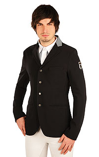 Men´s jacket. | Equestrian clothing LITEX