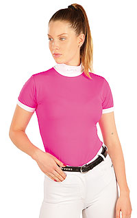 Women´s/Children´s t-shirt. | Equestrian clothing LITEX