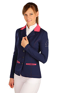 Women´s/Children´s jacket. | Equestrian clothing LITEX