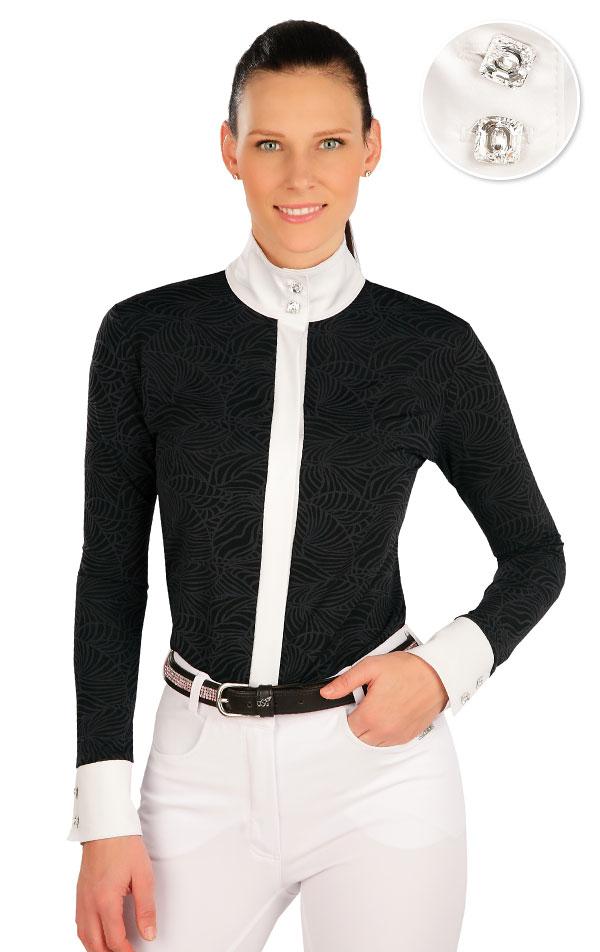 Košile dámská. J1144  1e13f40203
