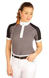 Turniershirts LITEX > Damen T-Shirt, kurzarm.