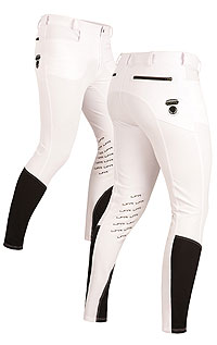 Men´s Riding-breeches. | Breeches and leggins LITEX
