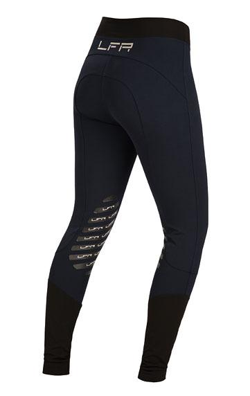 Ladies riding leggings. | Breeches and leggins LITEX