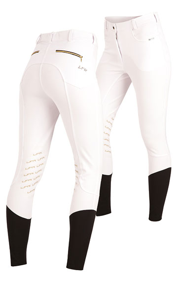 Dámske jazdecké nohavice. | Rajtky a legíny LITEX