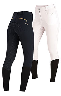 Women´s Riding-breeches. | Breeches and leggins LITEX