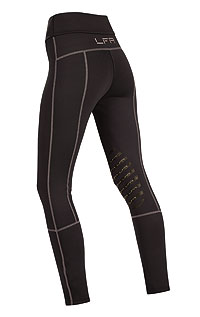 Ladies riding leggings. | Breeches and leggins LITEX