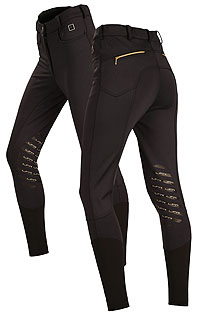 Breeches and leggins LITEX > Women´s Riding-breeches.
