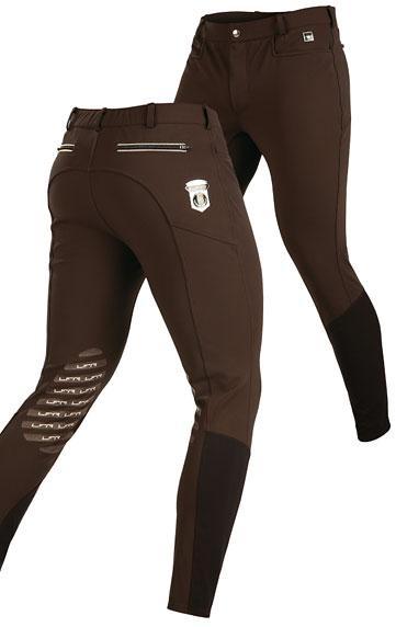 Pánske jazdecké nohavice. | Rajtky a legíny LITEX
