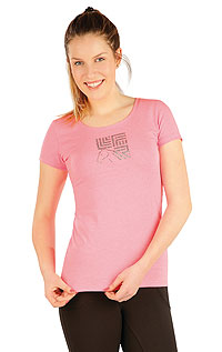 Riding T-shirts LITEX > Women´s T-shirt.
