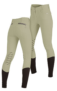 Women´s Riding-breeches. LITEX