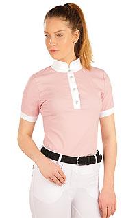 Equestrian clothing LITEX > Women´s T-shirt.