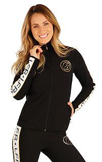 Equestrian clothing LITEX > Women´s sweatshirt.