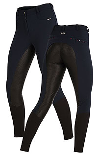 Breeches and leggins LITEX > Women´s riding pants.