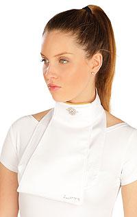 Equestrian accessories LITEX > Plastron.