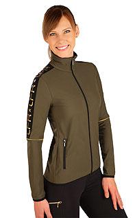 Hoodies, vests, turtlenecks LITEX > Women´s sweatshirt.