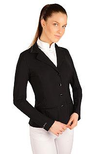Show Jackets LITEX > Women´s racing jacket.
