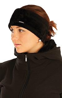 Headband. | Equestrian accessories LITEX